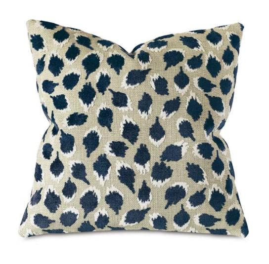 Leopard Pillow-$166.00