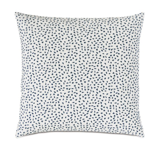Speckled Pillow-$168.00