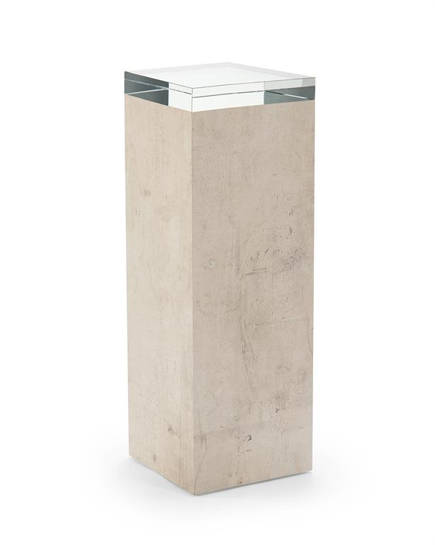 Pizazz Pedestal-$1,125.00