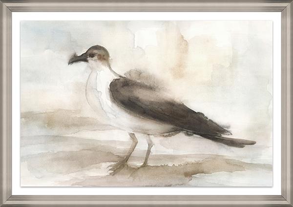 Seagull II-$498.00