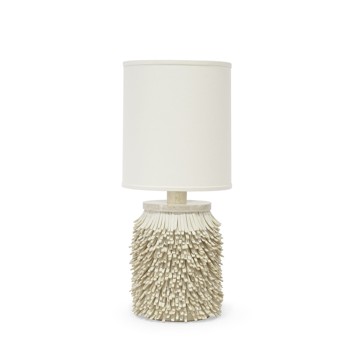 Cole Table Lamp-$998.00