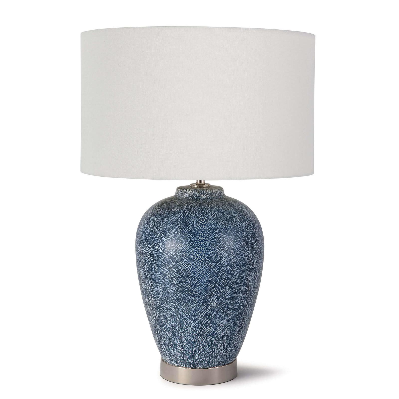 Priscilla Table Lamp-$475.00