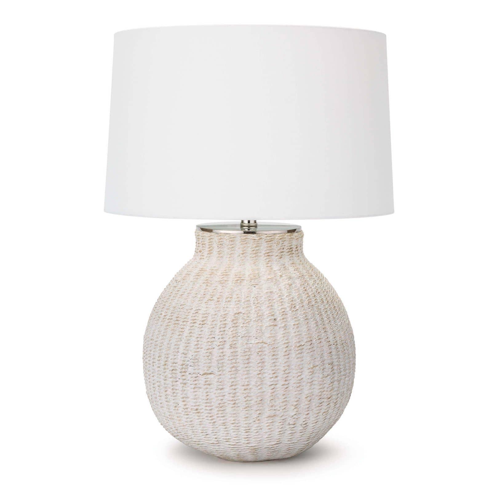 Bali Table Lamp-$475.00