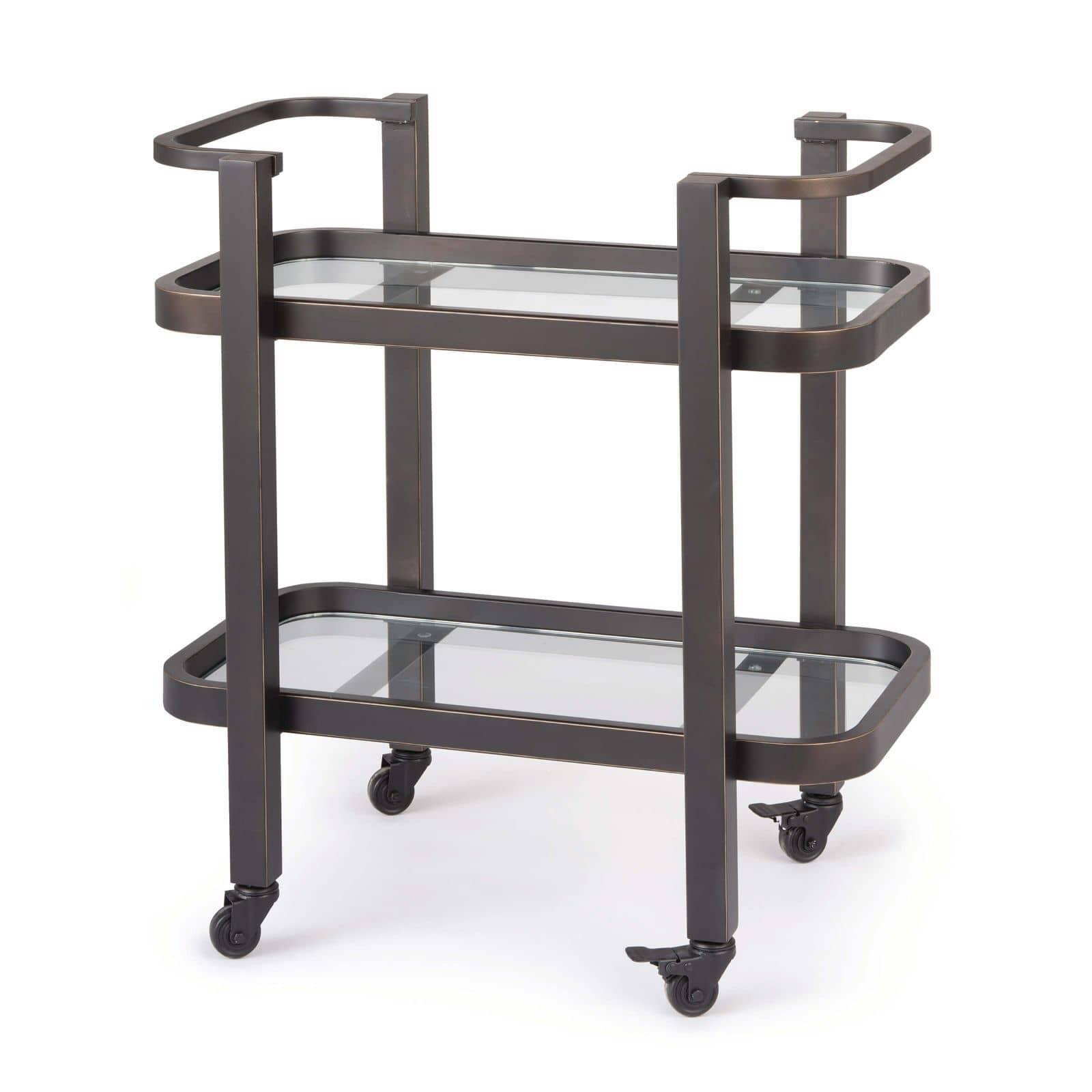 Bar Cart-$1,398.00