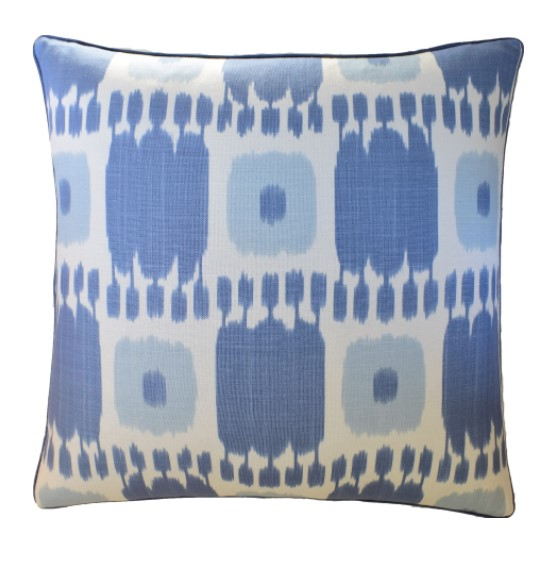 Kandira Sky Pillow-$378.00