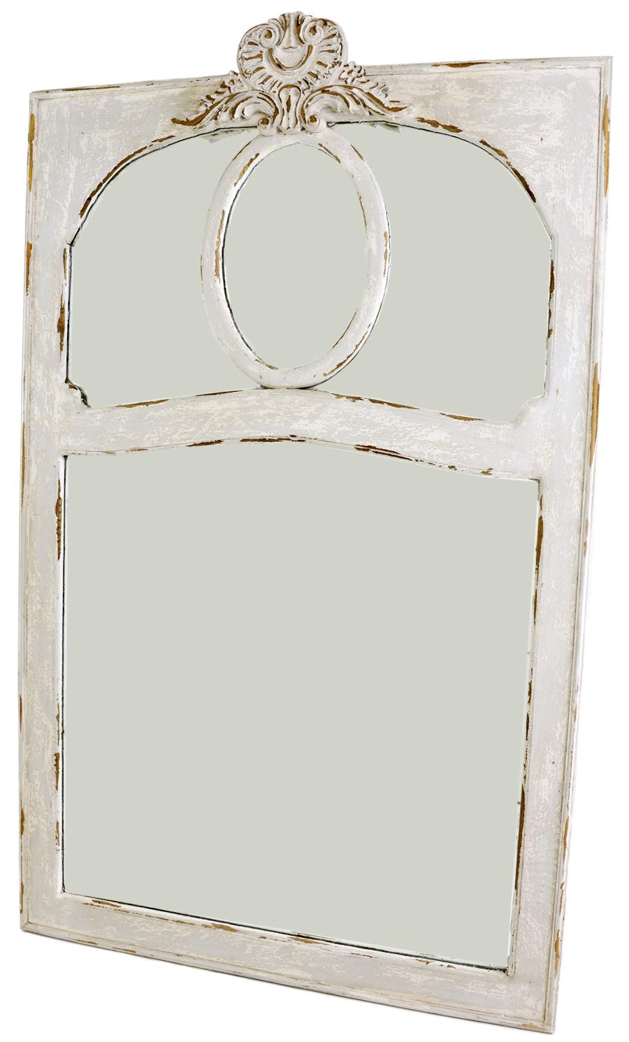 Trumeau Mirror-$1,098.00