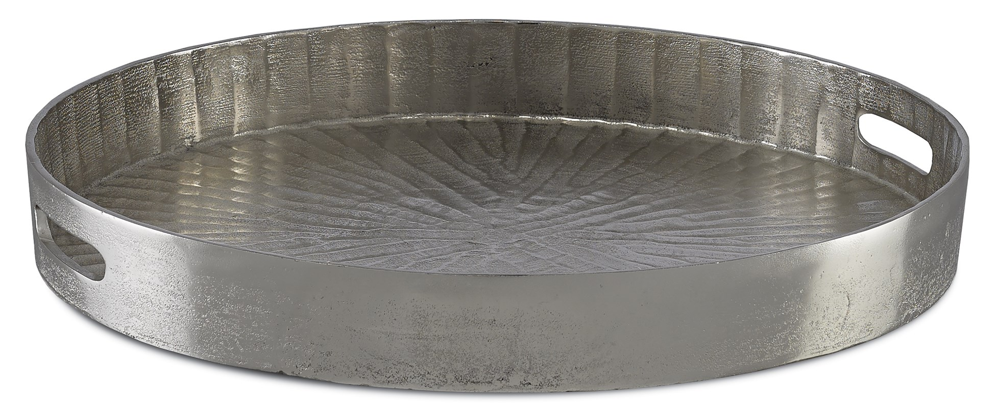 Lux Tray-$395.00