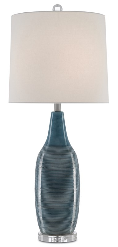 The Sea Groove Lamp-$458.00