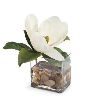 Southern Magnolia-$325.00