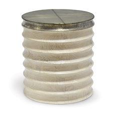 Storage Stool-$698.00