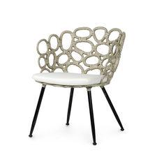 Anna Occasional Chair-$1,156.00