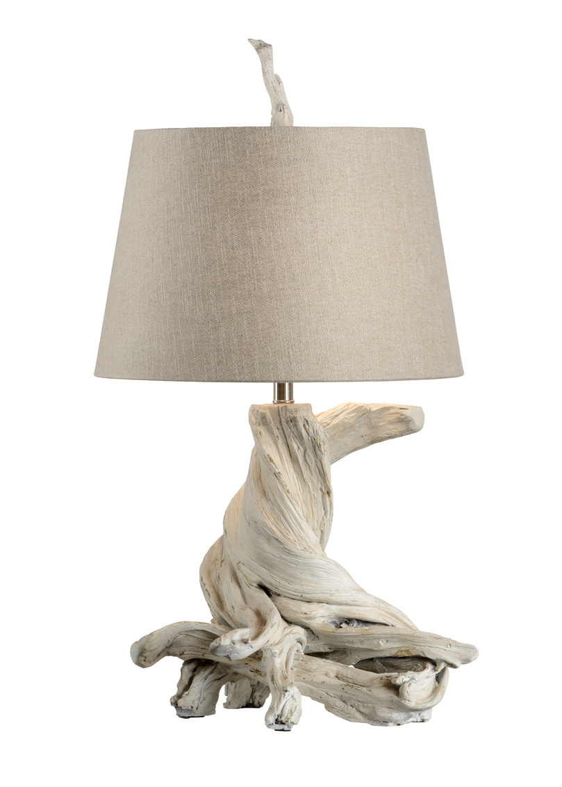 Twisted Lamp-$658.00