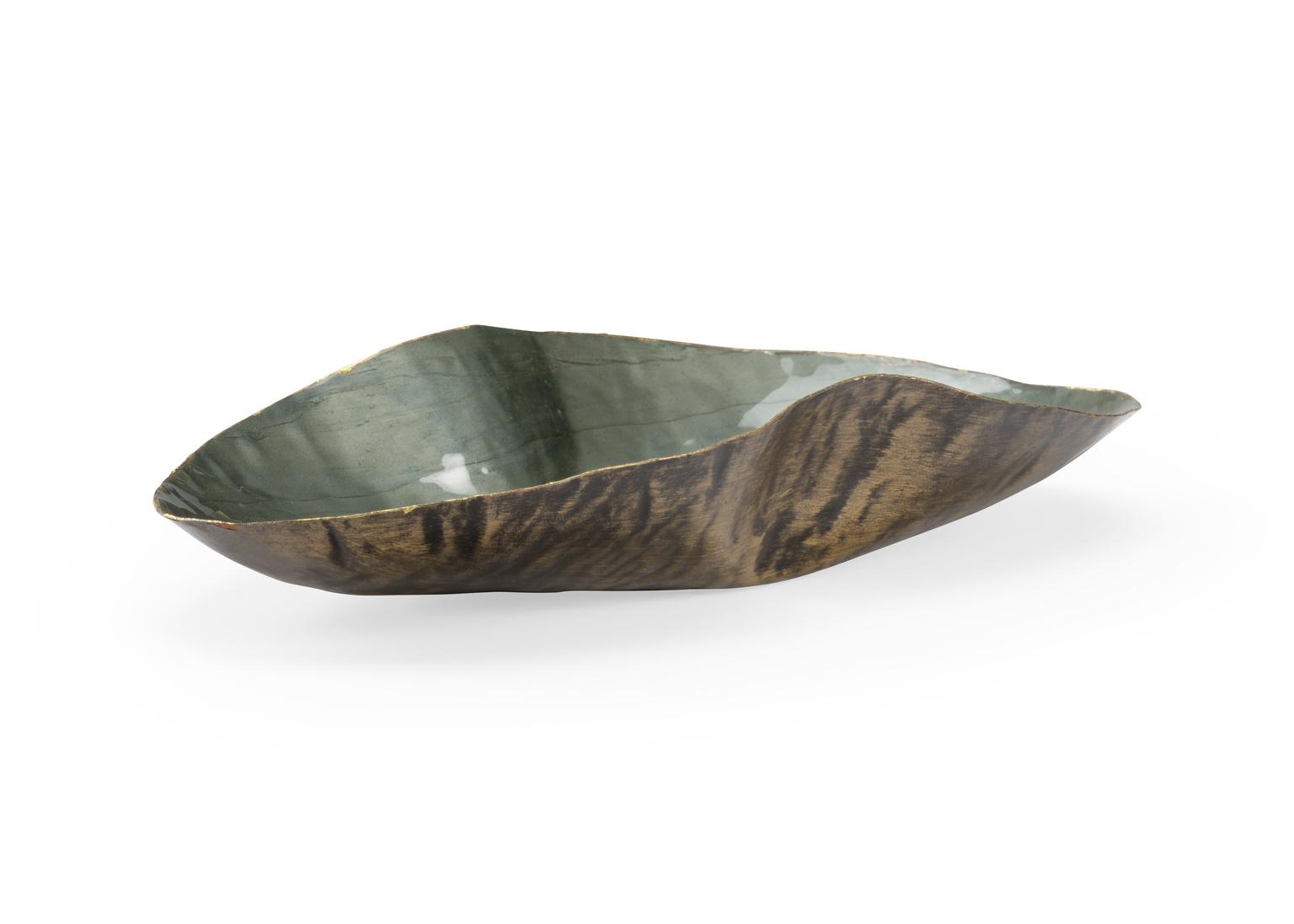 Sage Bowl-$82.00
