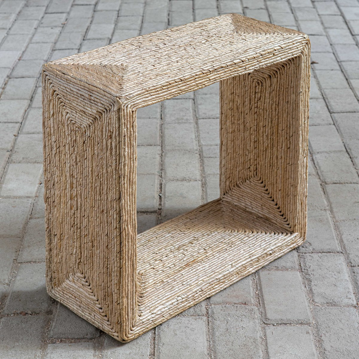 Nora Accent Table-$278.00