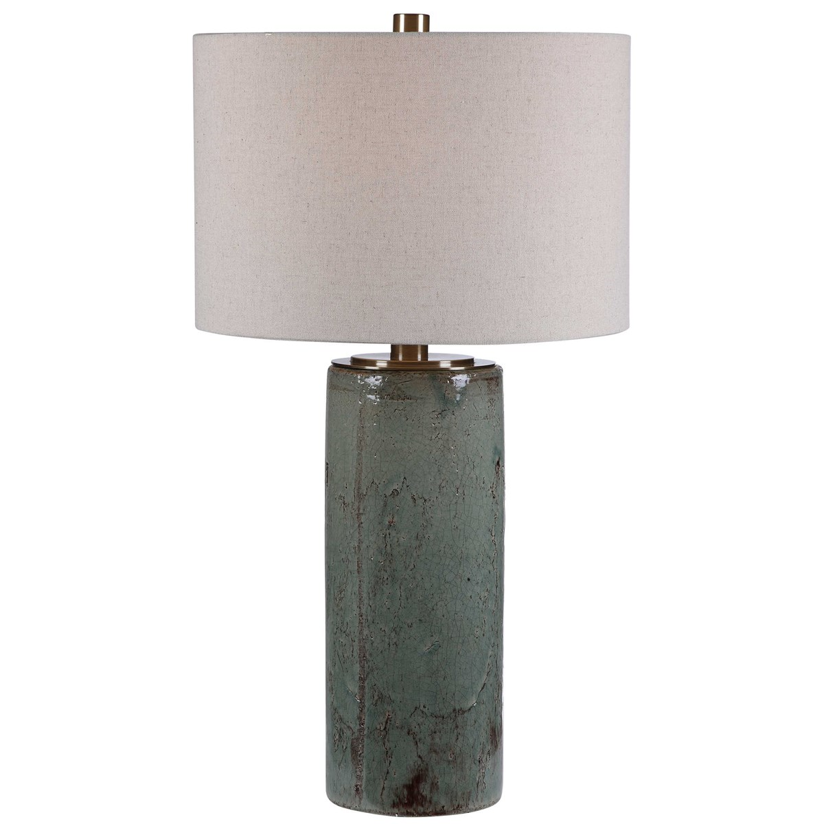 Seaside Table Lamp-$389.00