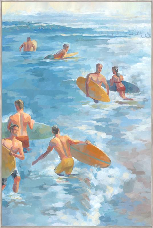 """""""Surf's Up I""""-$899.00"""