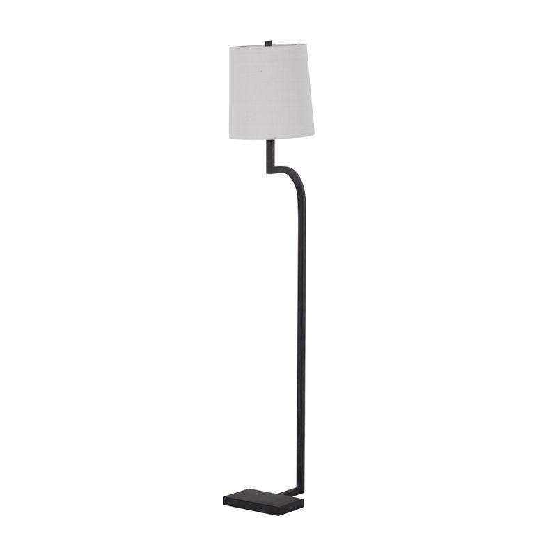 Stern Floor Lamp-$475.00