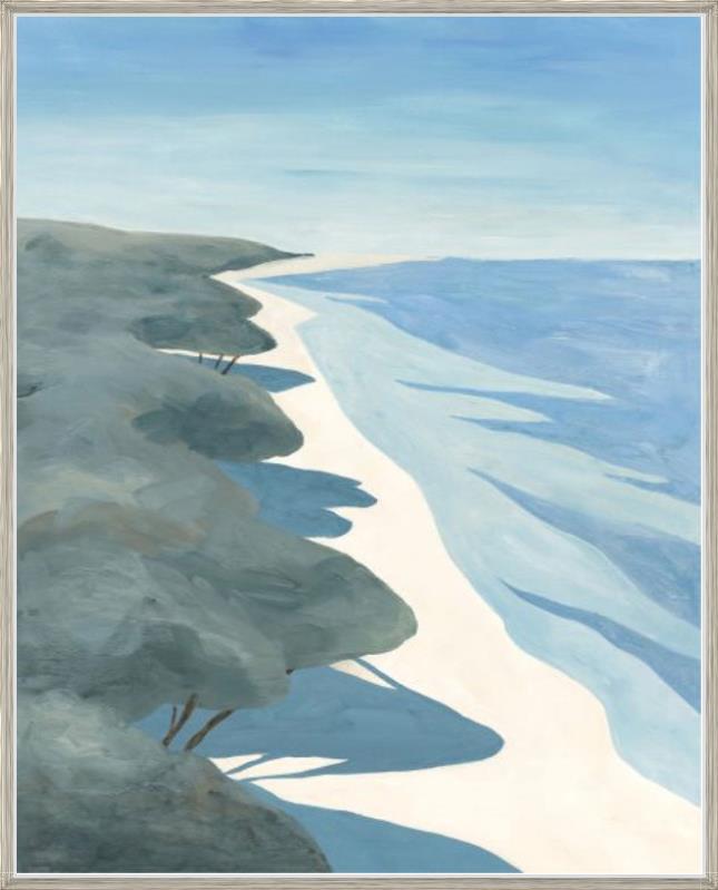"""""""Shadows Beach""""-$735.00"""