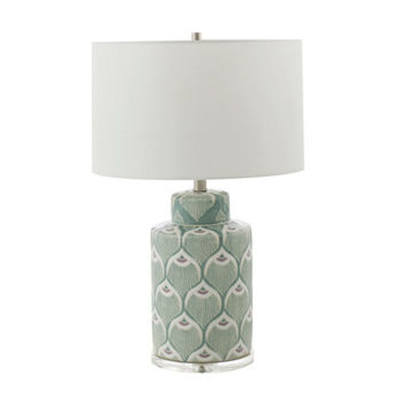 Monica Table Lamp-$548.00