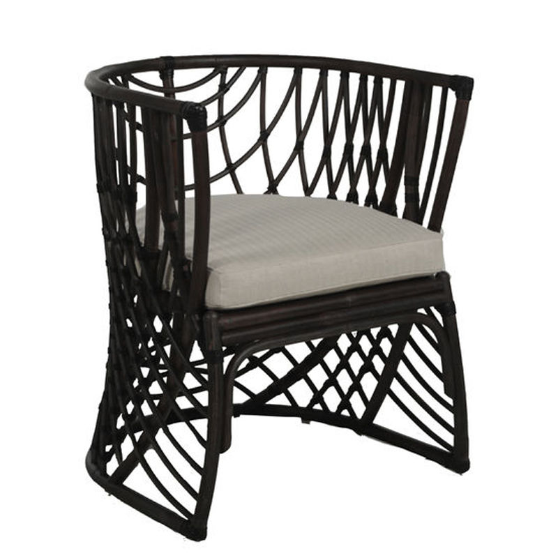 Martin Dining Chair-$865.00