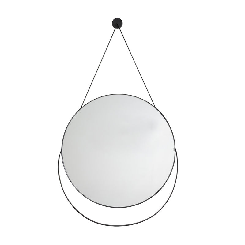 Colgate Mirror-$765.00