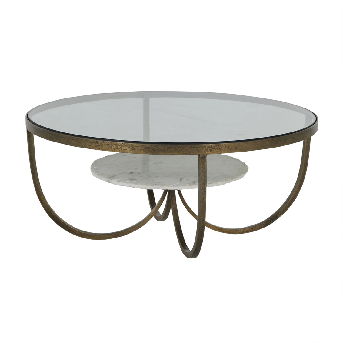 Winston Coffee Table-$1,235.00