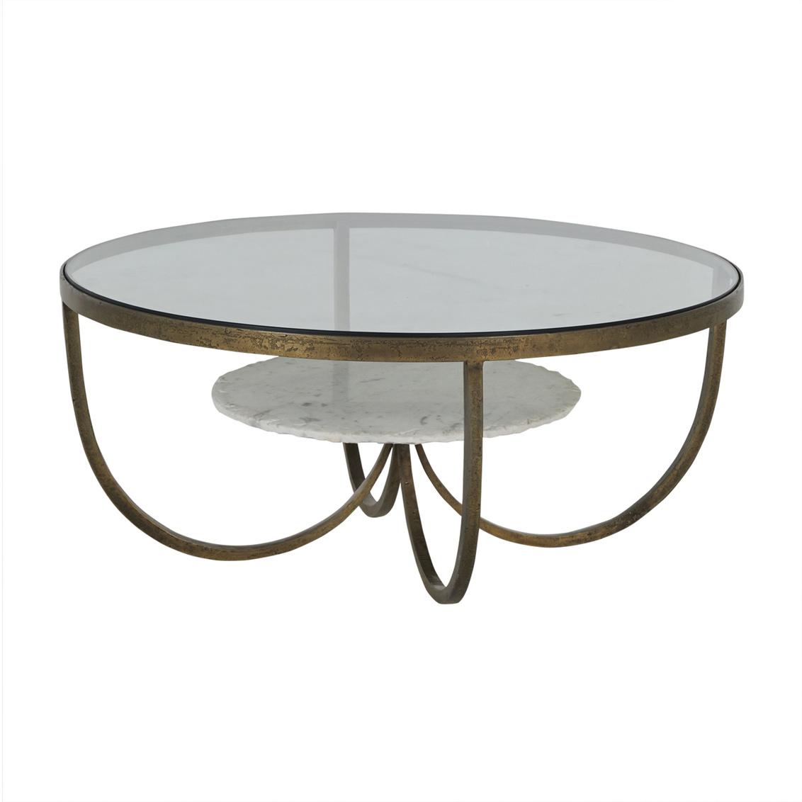 Winston Coffee Table-$1,235.00