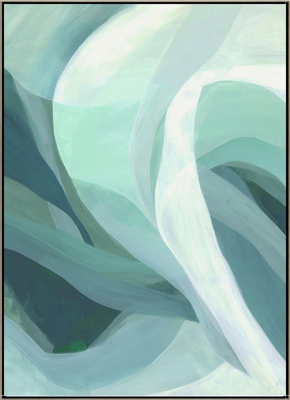 """Sea Dance""-$675.00"