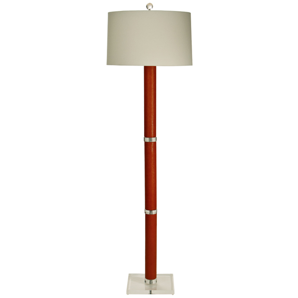 Libby Floor Lamp-$1,115.00