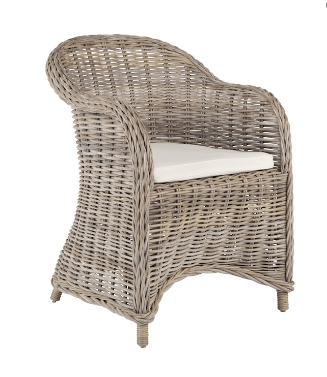 Riviera Chair-$285.00