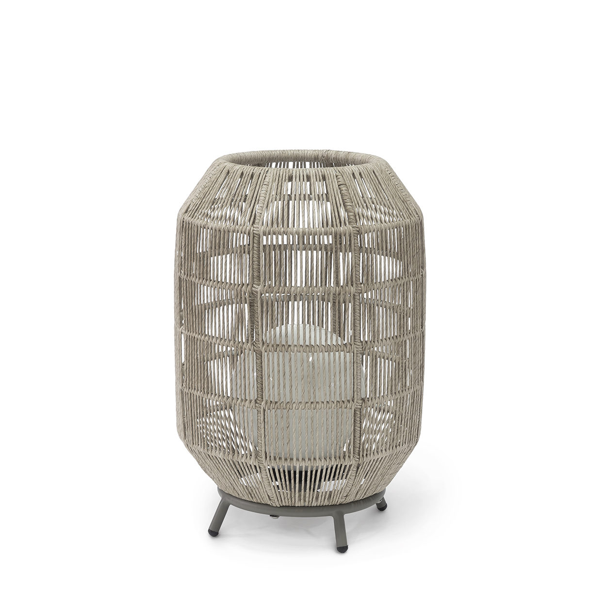 Outdoor Coppertone Lamp-$998.00