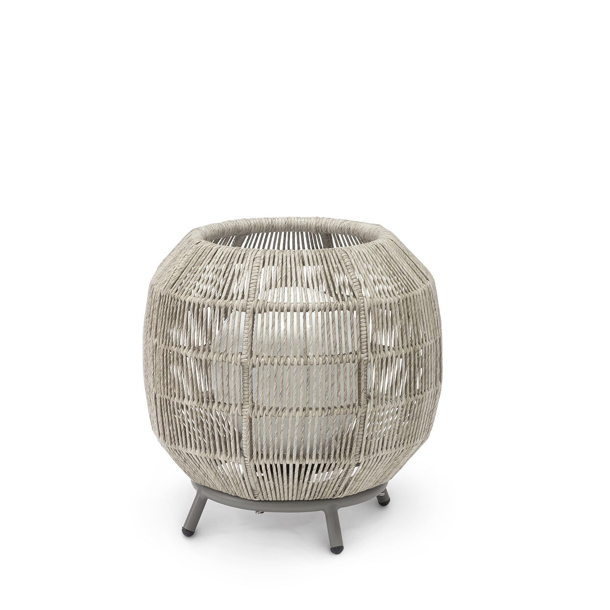 Outdoor Coppertone Lamp, Small-$965.00
