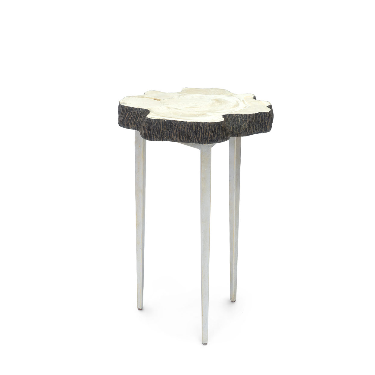 Claim Side Table-$825.00