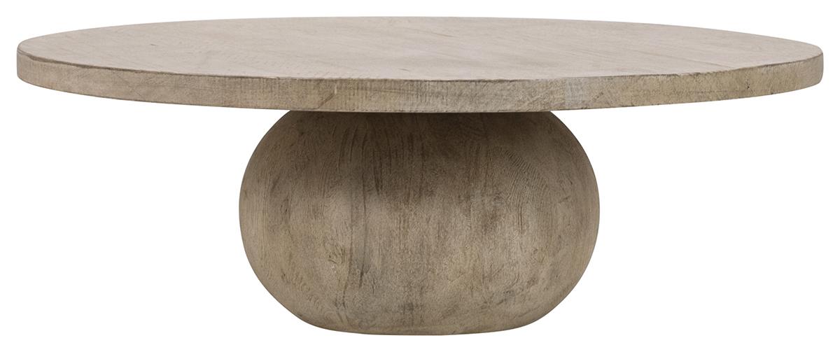 Liz Coffee Table-$1,525.00