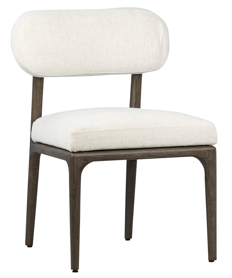 Sid Dining Chair-$658.00