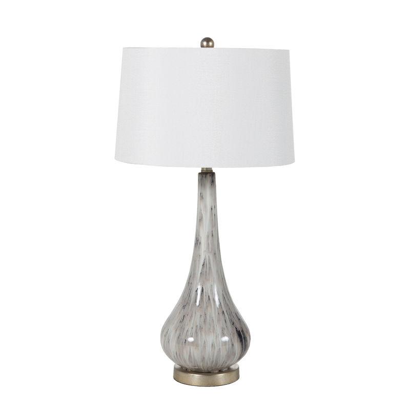 Tyrone Table Lamp-$498.00