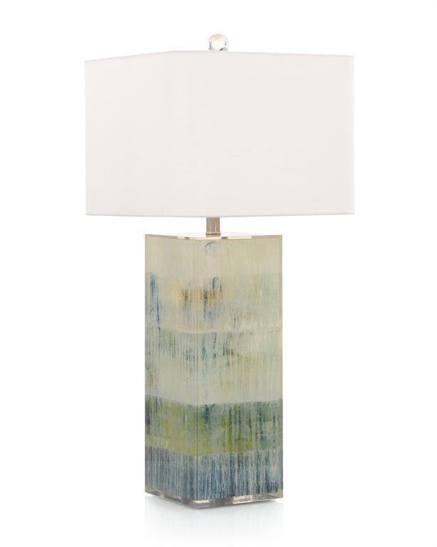 Strata Lamp-$840.00