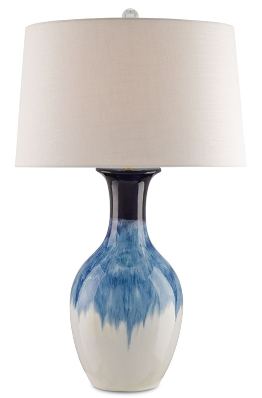 James Table Lamp-$495.00
