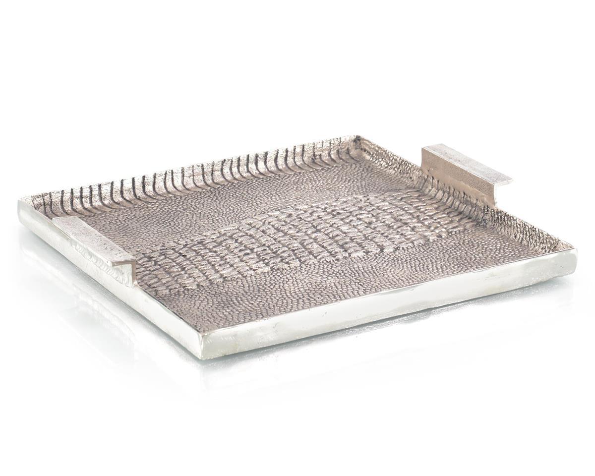 Alligator Textured Tray-$295.00