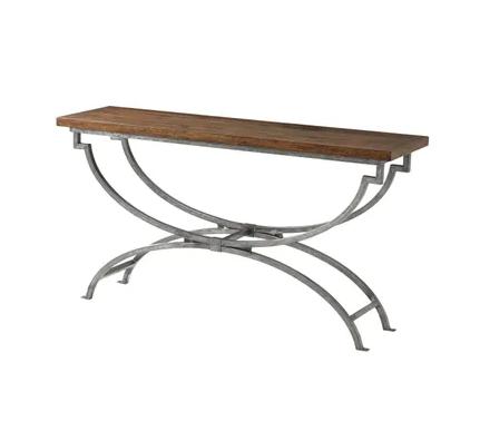 Marguerite Console Table-$2,150.00