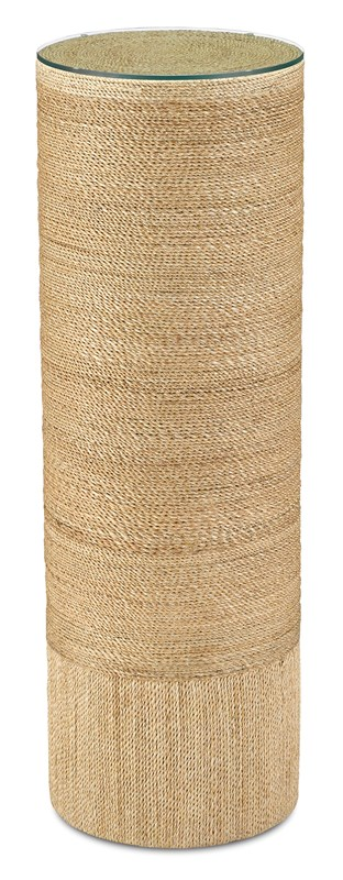 Tomba Pedestal-$998.00