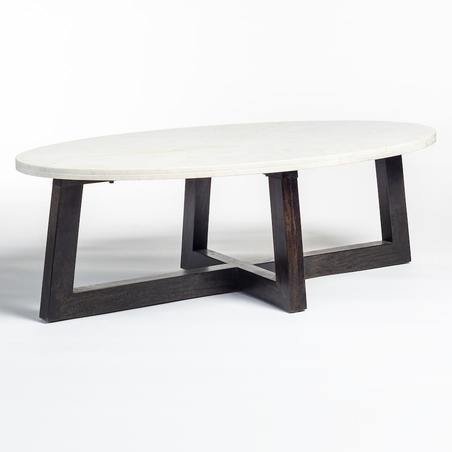 Miles Coffee Table-$1,595.00