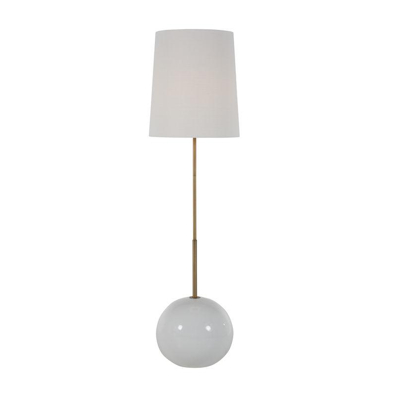 Rita Floor Lamp-$968.00