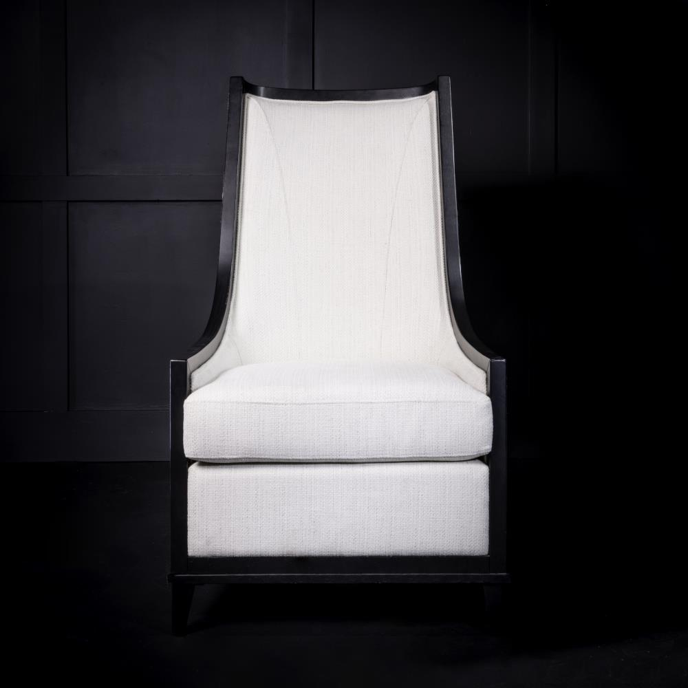 Liz Occasional Chair-$2,065.00